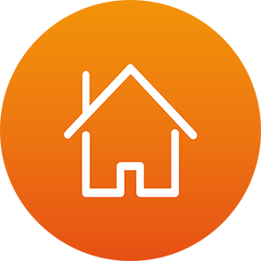 drake-plumbing-heating_home-icon.png