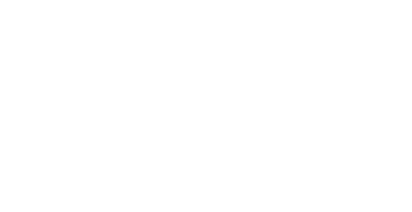 nest-pro_white.png