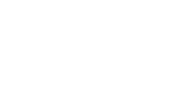 worcester_white.png