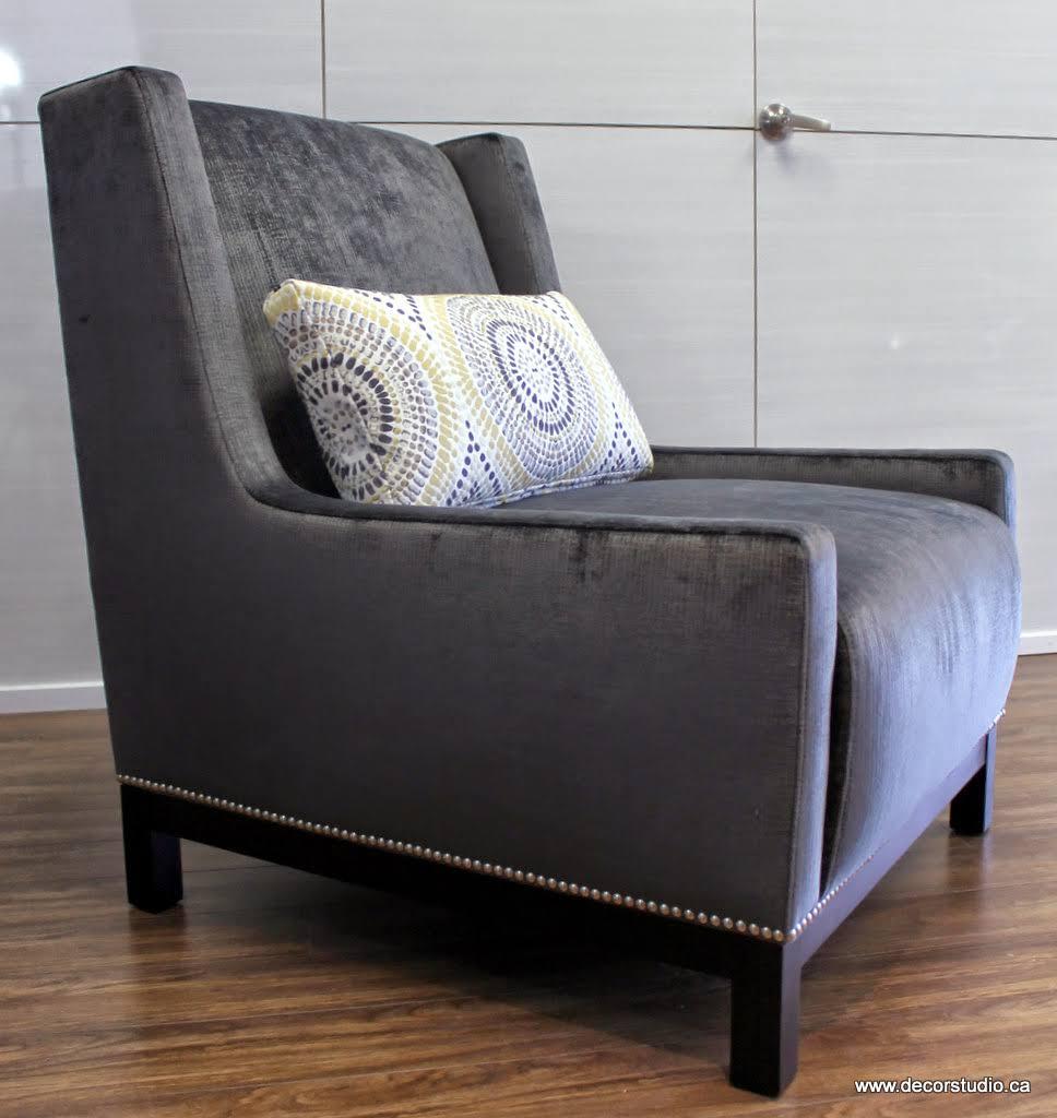DecorStudio_Chair.jpg