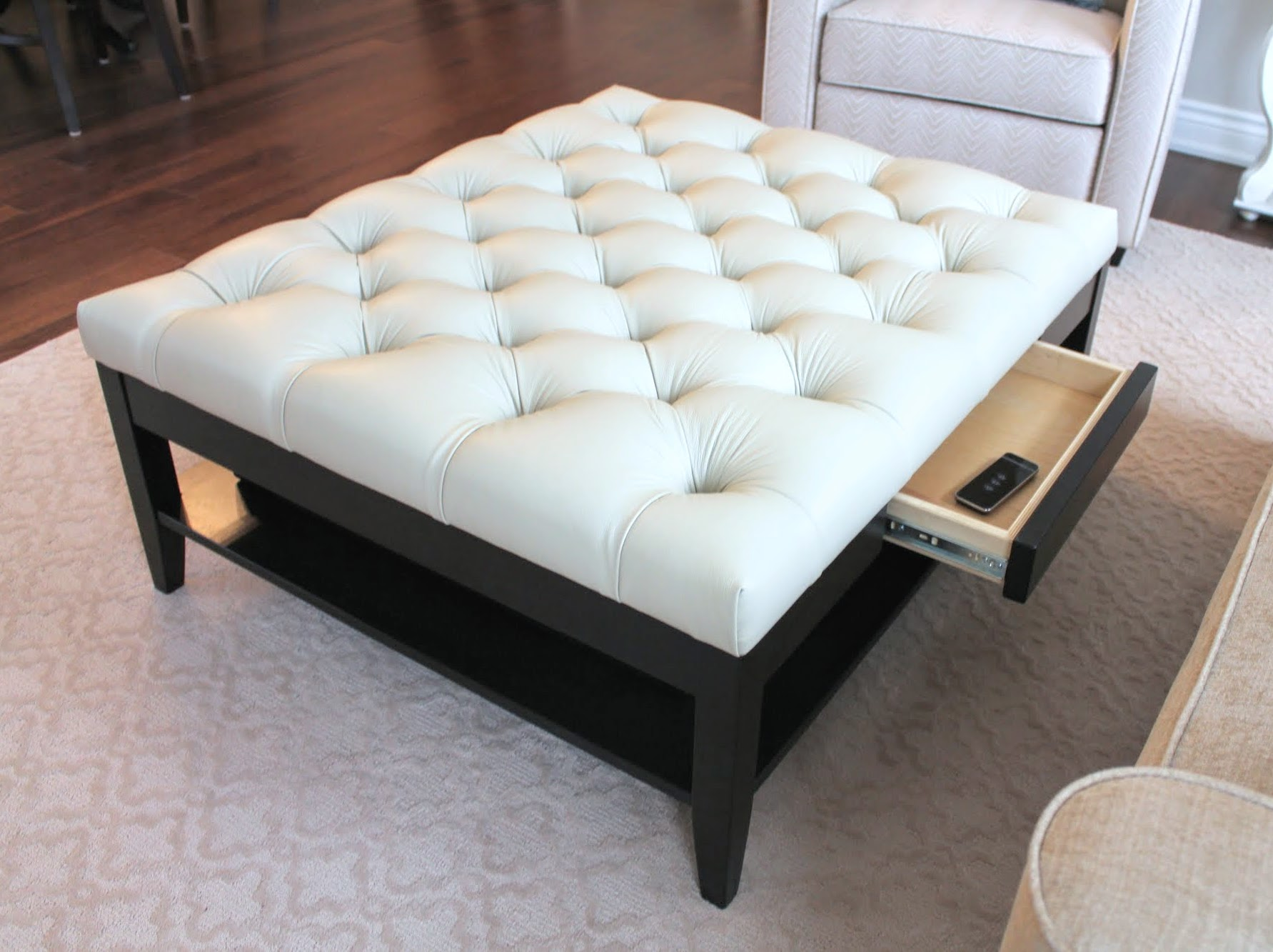 DecorStudio_TableOttoman (2).jpg
