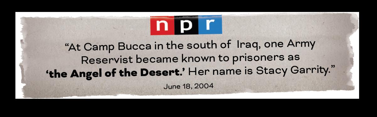 Garrity_Newspaper_Clipping_NPR.png