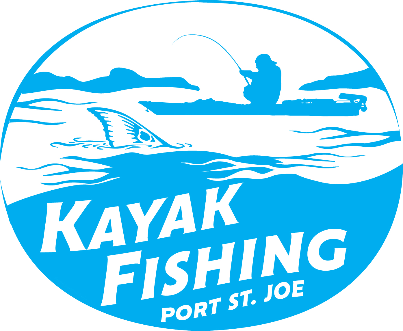 Kayak Fishing PSJ logo-teal.jpg