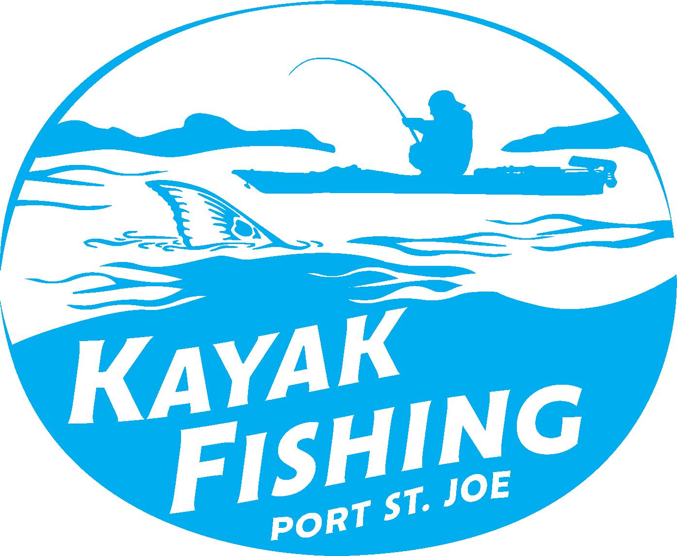 Kayak Fishing PSJ logo-teal.png