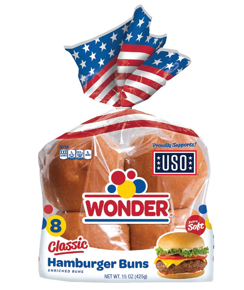 hamburger-buns.png