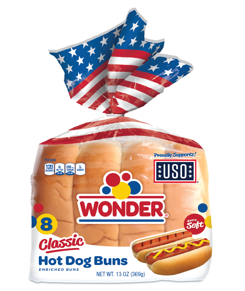 hot-dog-buns.png
