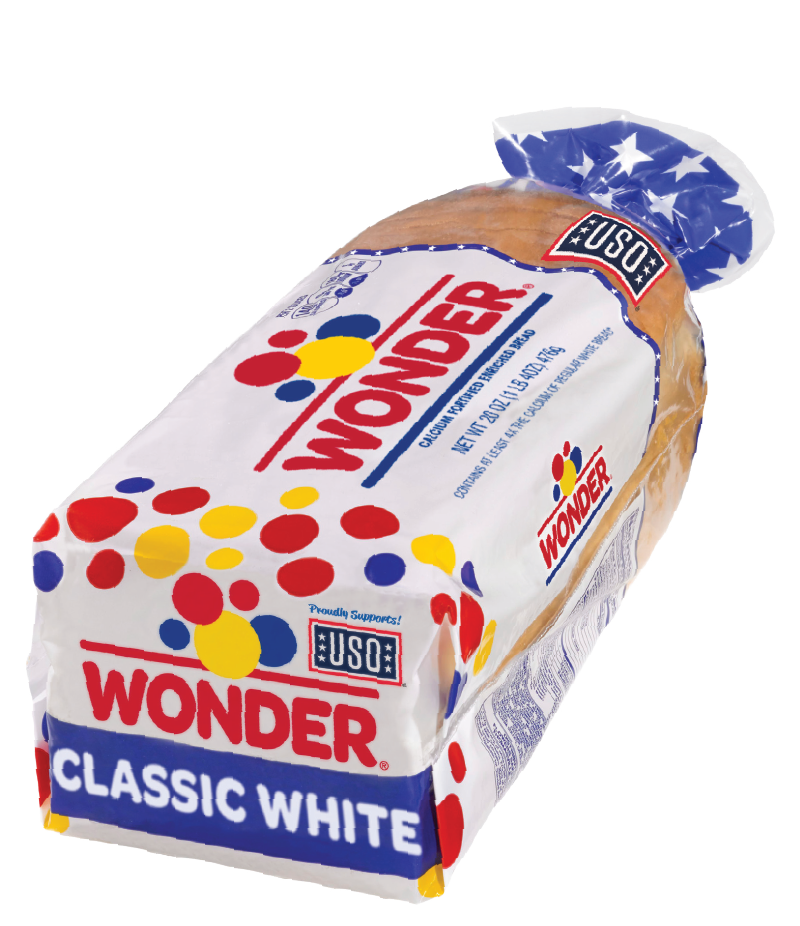 classic-white-2.png