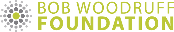 bob-woodruff-foundation-logo.png