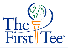 First_Tee_New_Logo.png