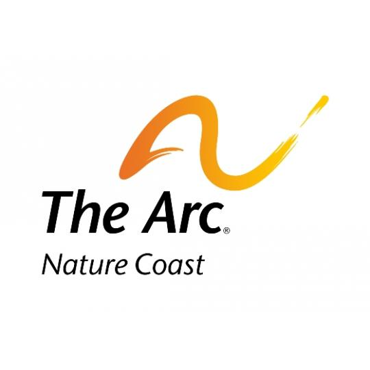 ARC New Logo.jpg