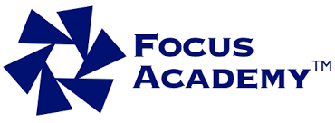Focus Academy.png