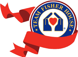 Team Fisher House Logo.png