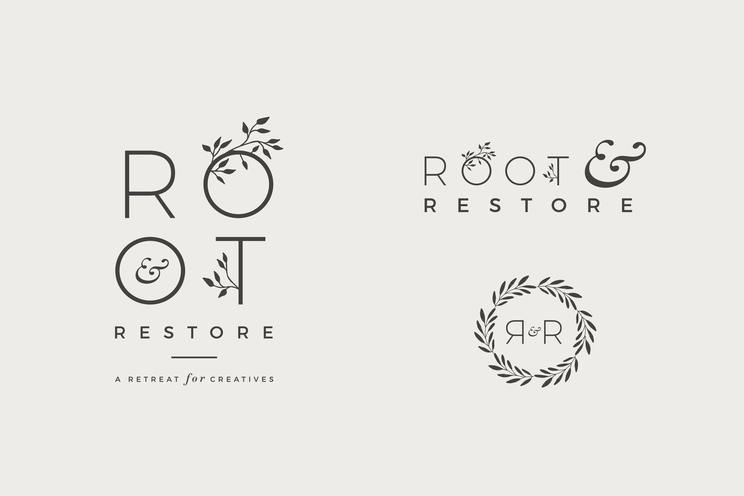 LynseyCreative_RootandRestore_Portfolio_logos.jpg