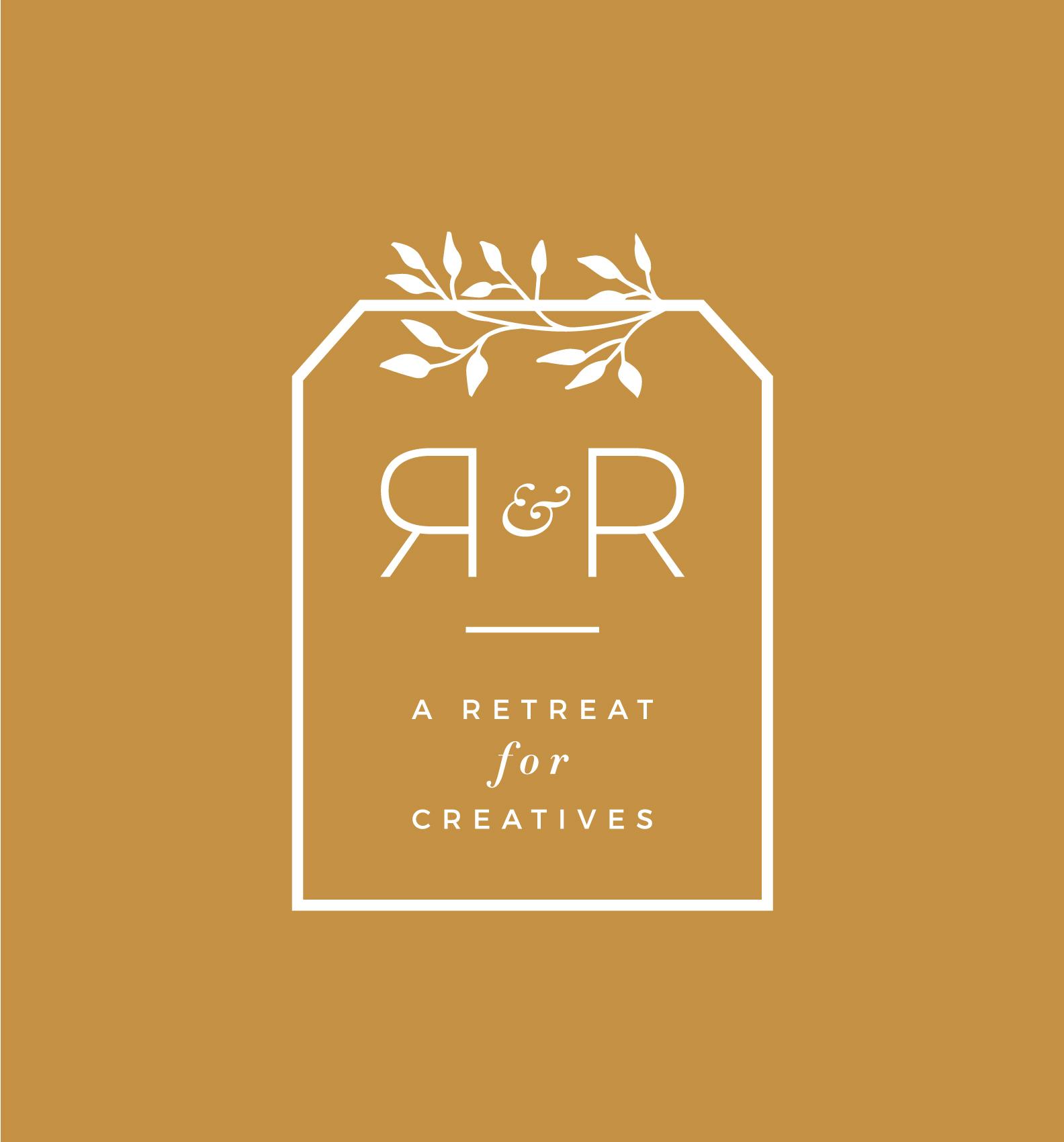 LynseyCreative_RootandRestore_Portfolio_logo-2.jpg