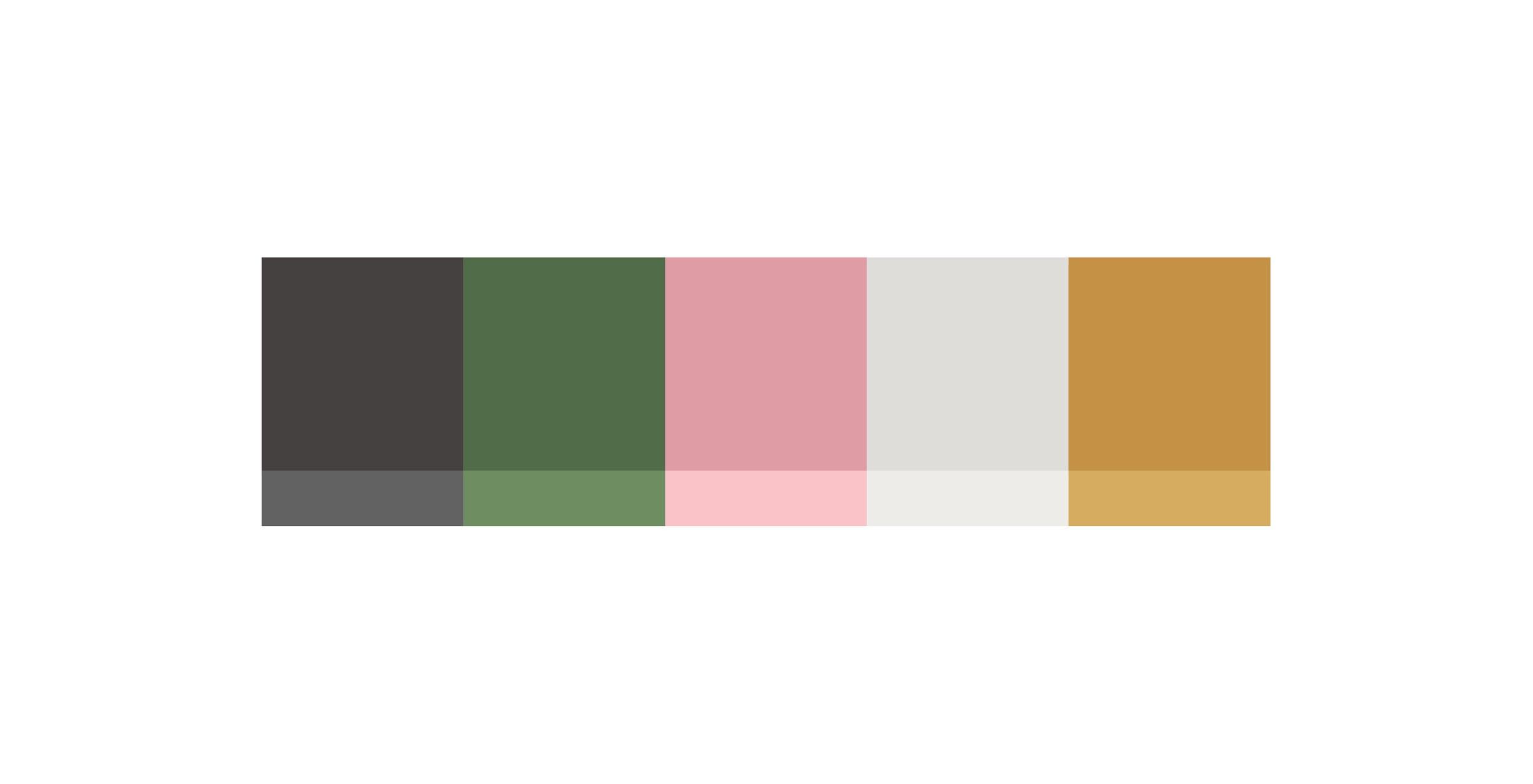 LynseyCreative_RootandRestore_Portfolio_colorpalette.jpg