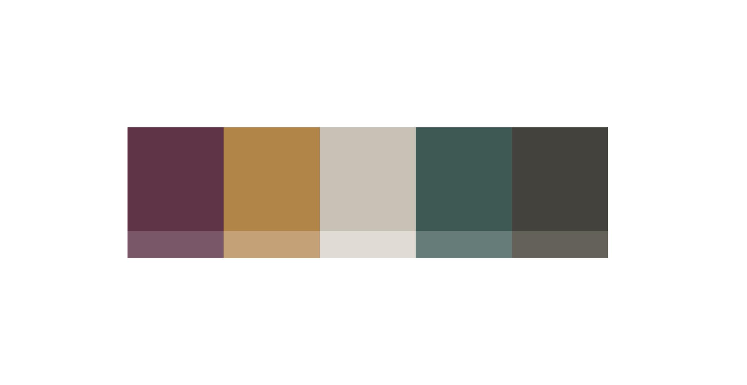LynseyCreative_HitchedXO_Portfolio_colorpalette.jpg