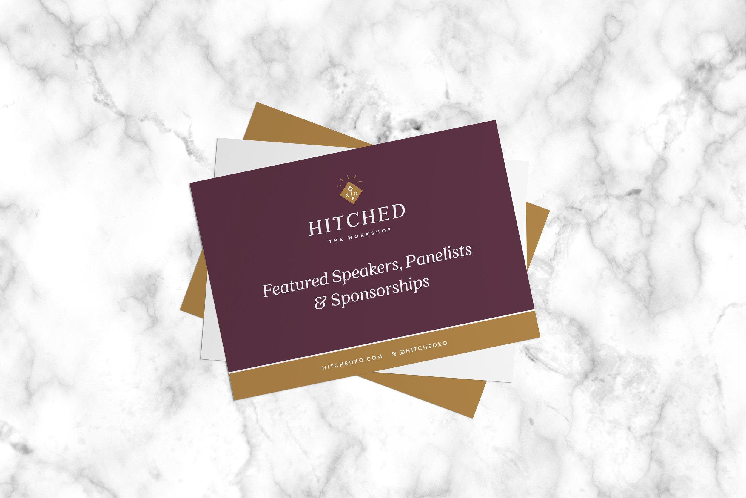LynseyCreative_HitchedXO_Portfolio_presentationdesign.jpg