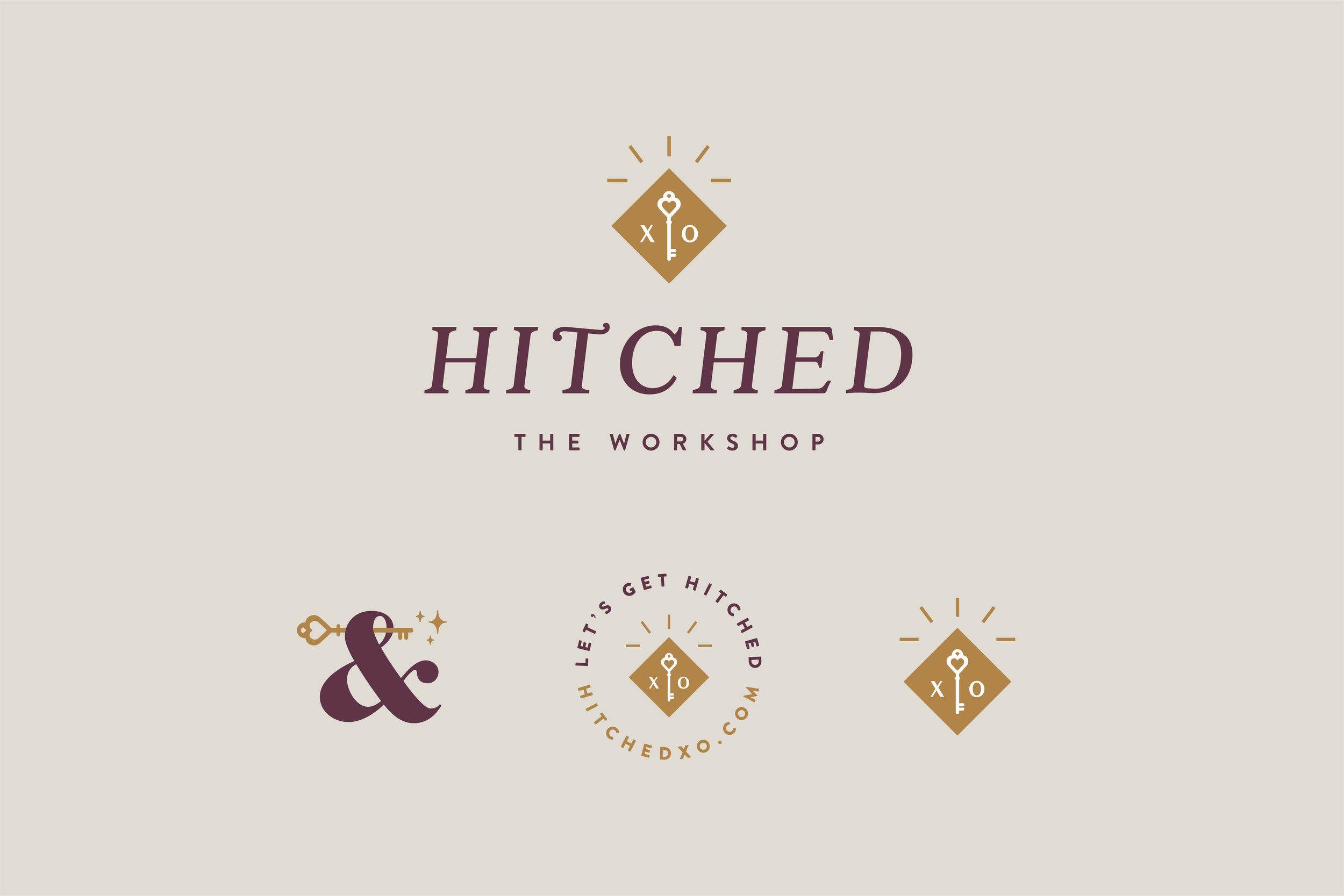 LynseyCreative_HitchedXO_Portfolio_logos.jpg
