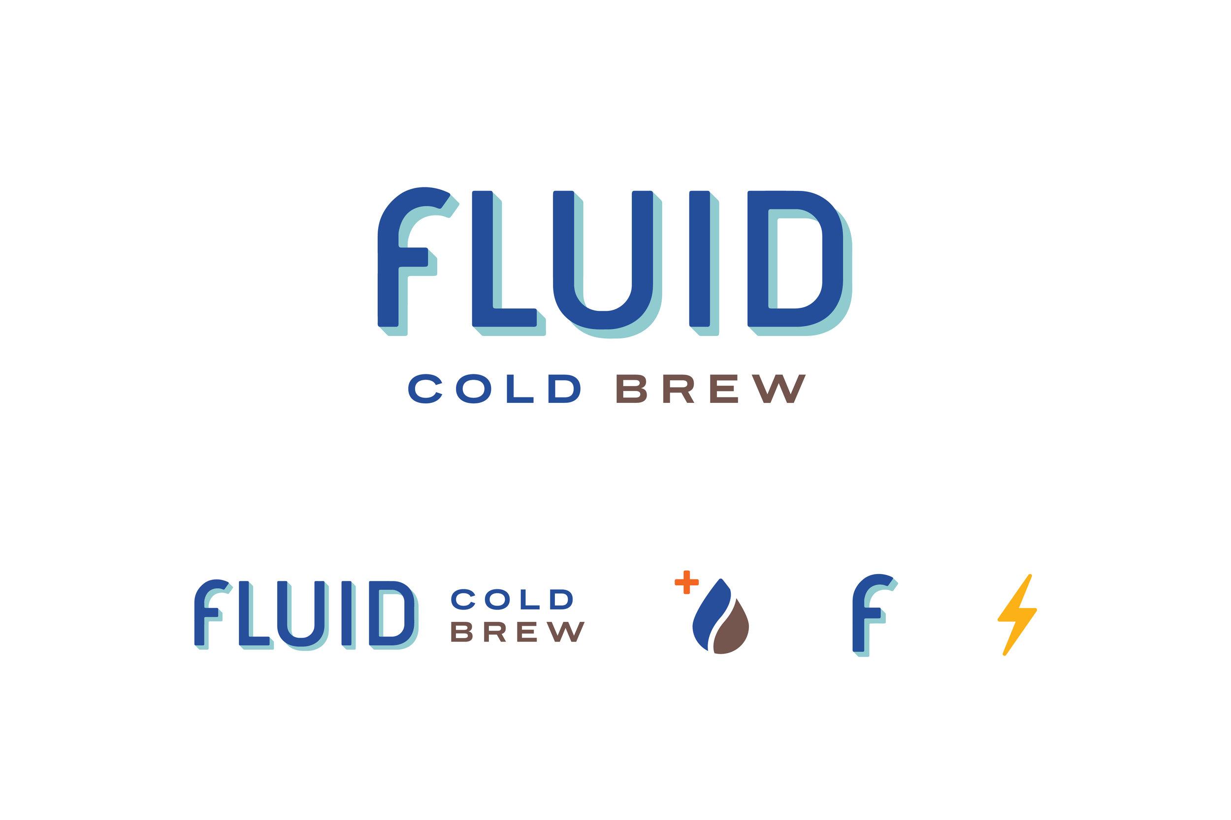LynseyCreative_FluidColdBrew_Portfolio_logos.jpg