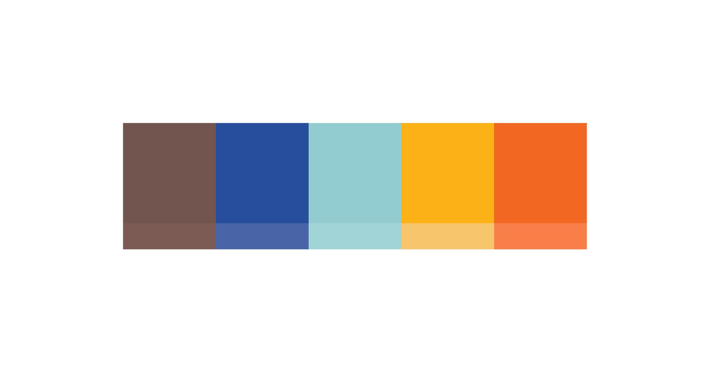 LynseyCreative_FluidColdBrew_Portfolio_colorpalette.jpg