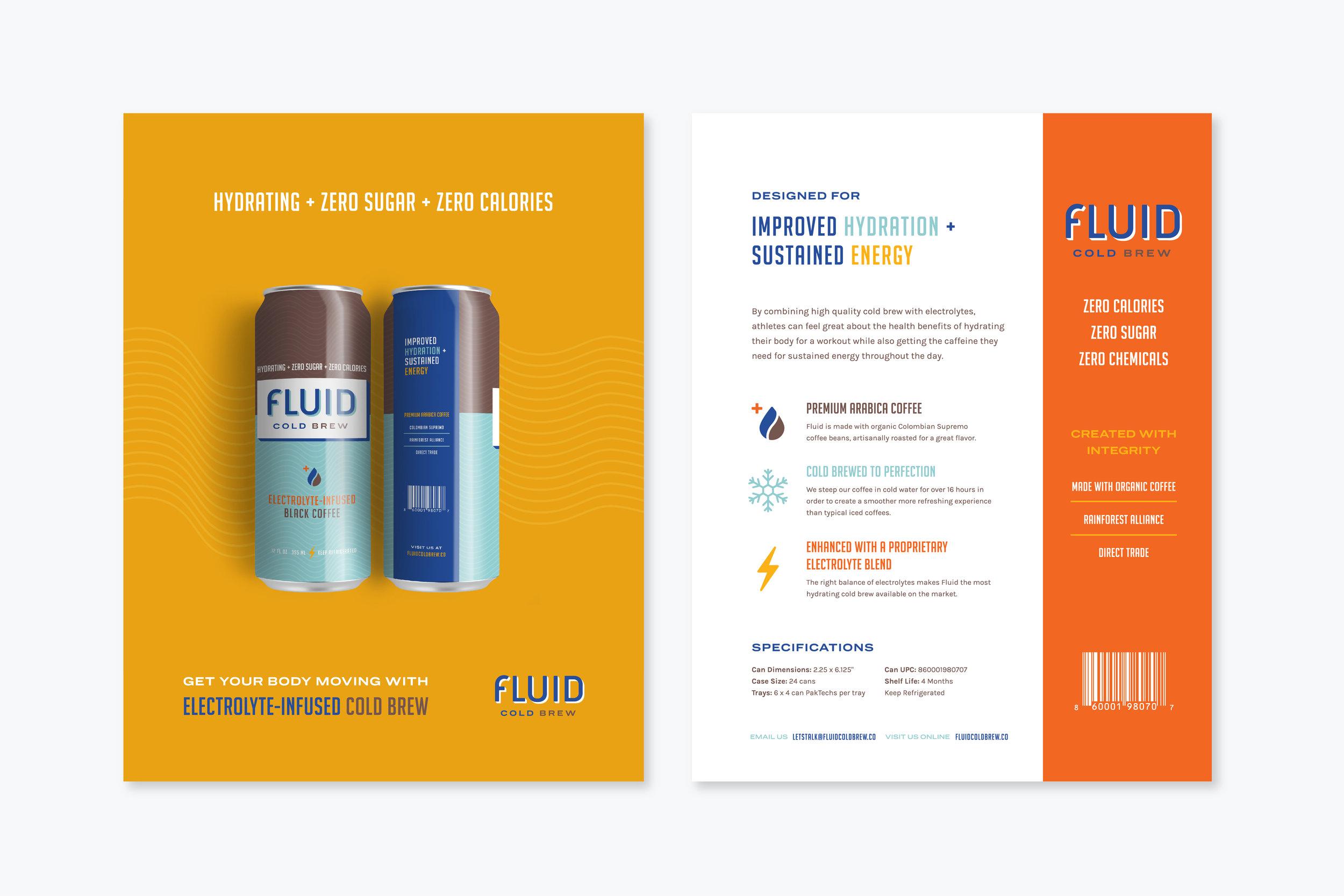 LynseyCreative_FluidColdBrew_Portfolio_salessheet.jpg