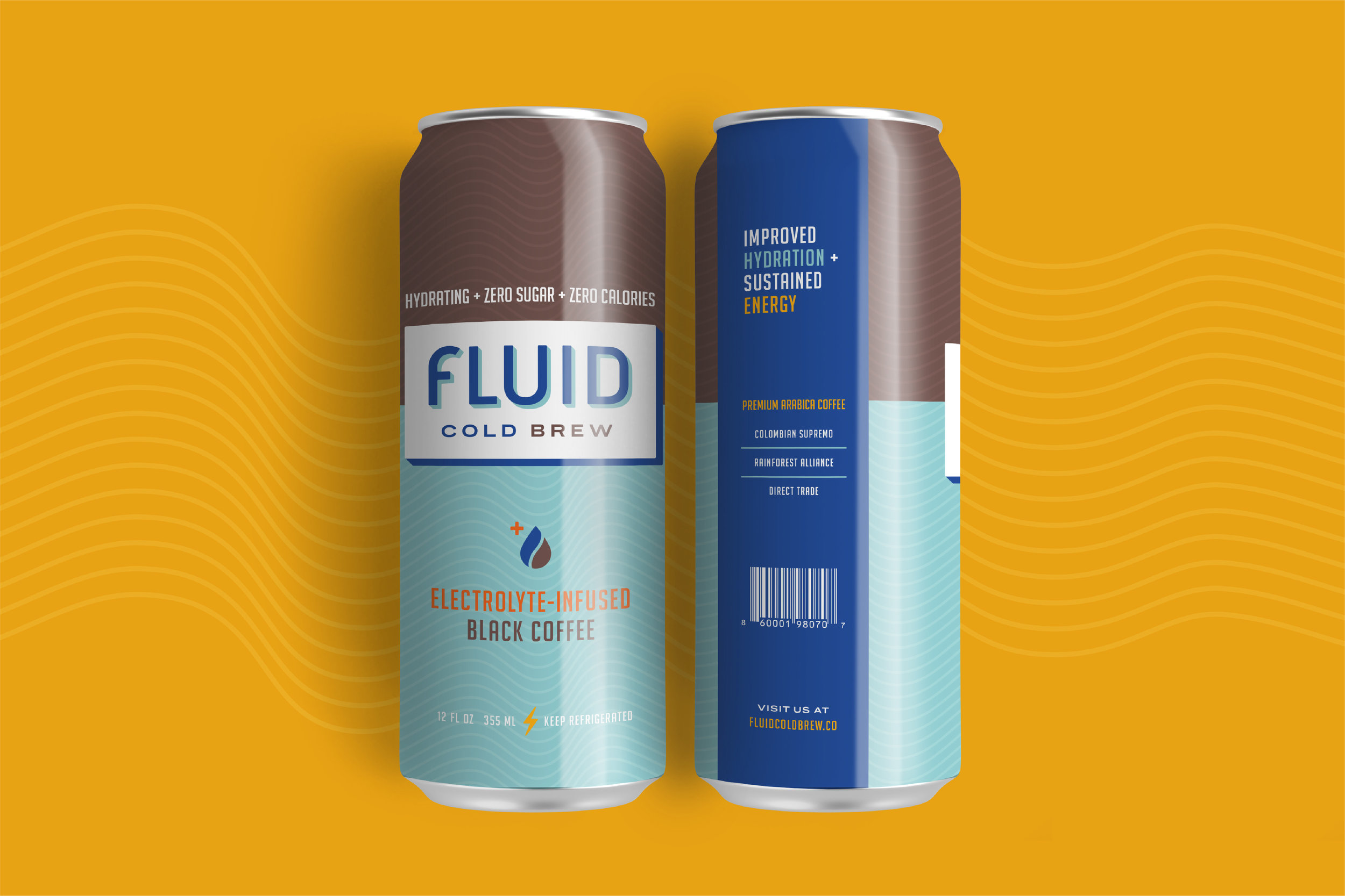 LynseyCreative_FluidColdBrew_Portfolio_packaging.jpg