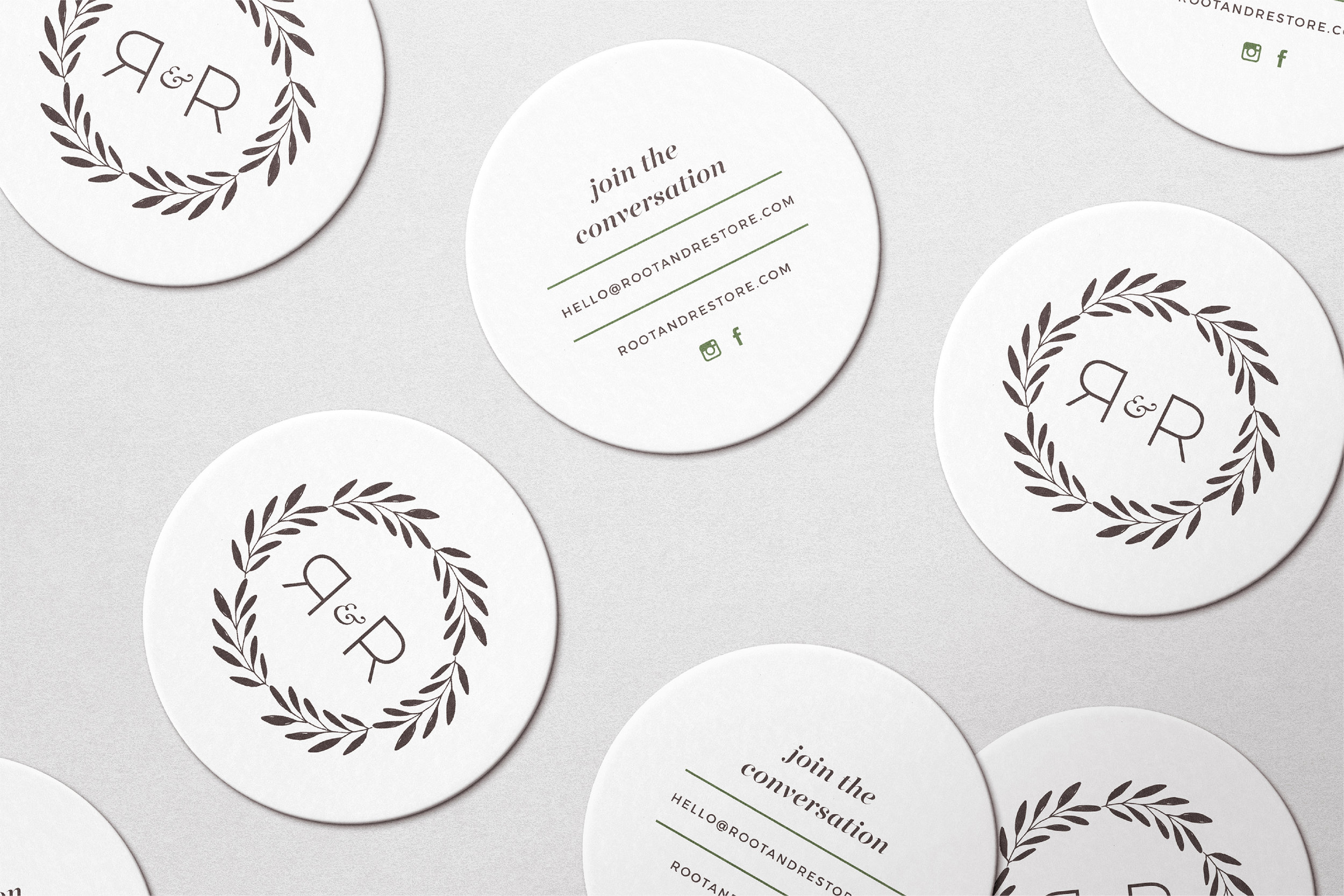 LynseyCreative_RootandRestore_Portfolio_businesscards.jpg