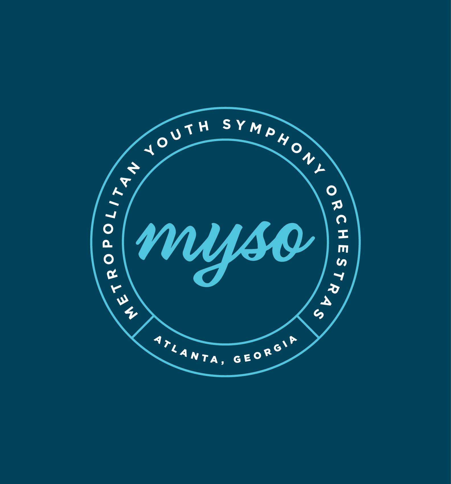 LynseyCreative_MYSOAtlanta_Portfolio_logo-2.jpg