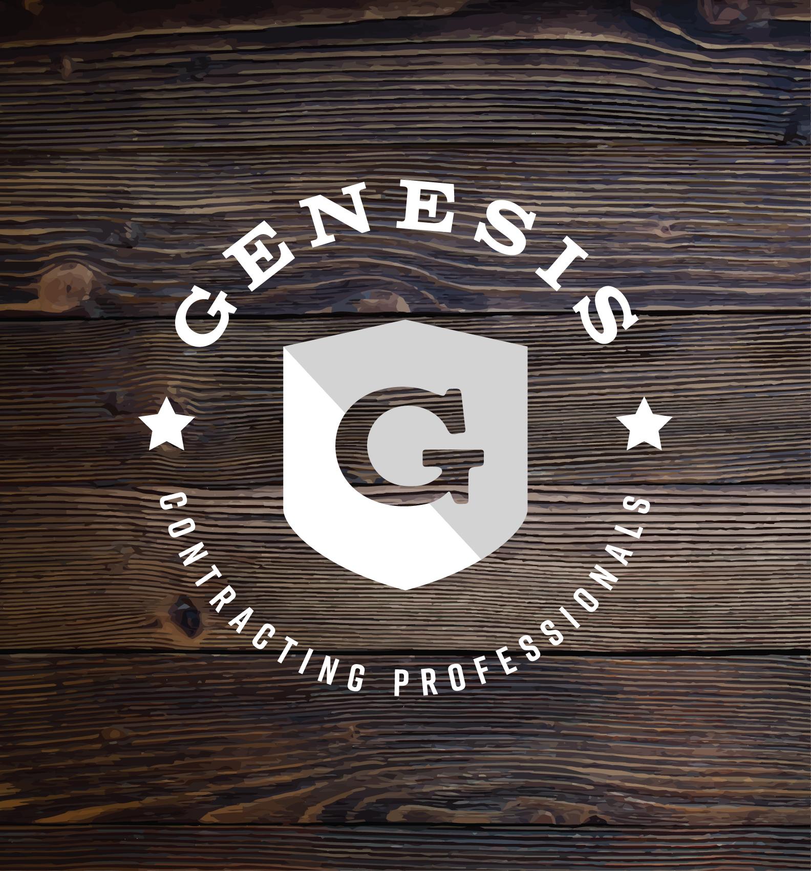 LynseyCreative_GenesisCP_Portfolio_logo-2.jpg