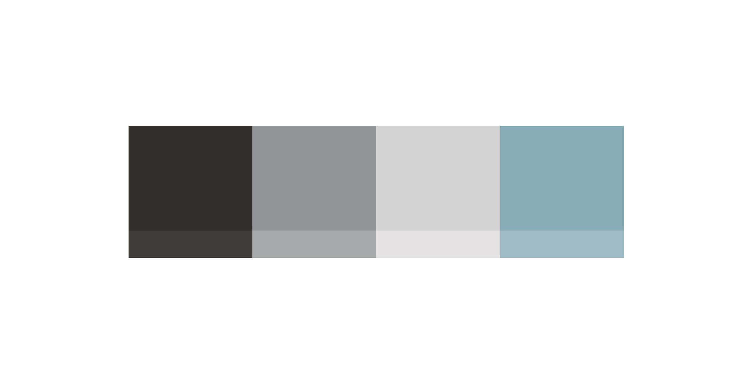 LynseyCreative_GenesisCP_Portfolio_colorpalette.jpg