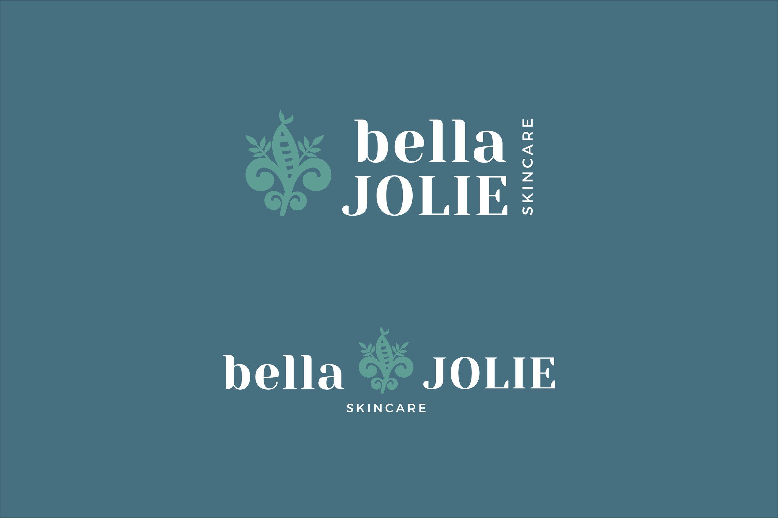 LynseyCreative_BellaJolieSkincare_Portfolio_logos.jpg