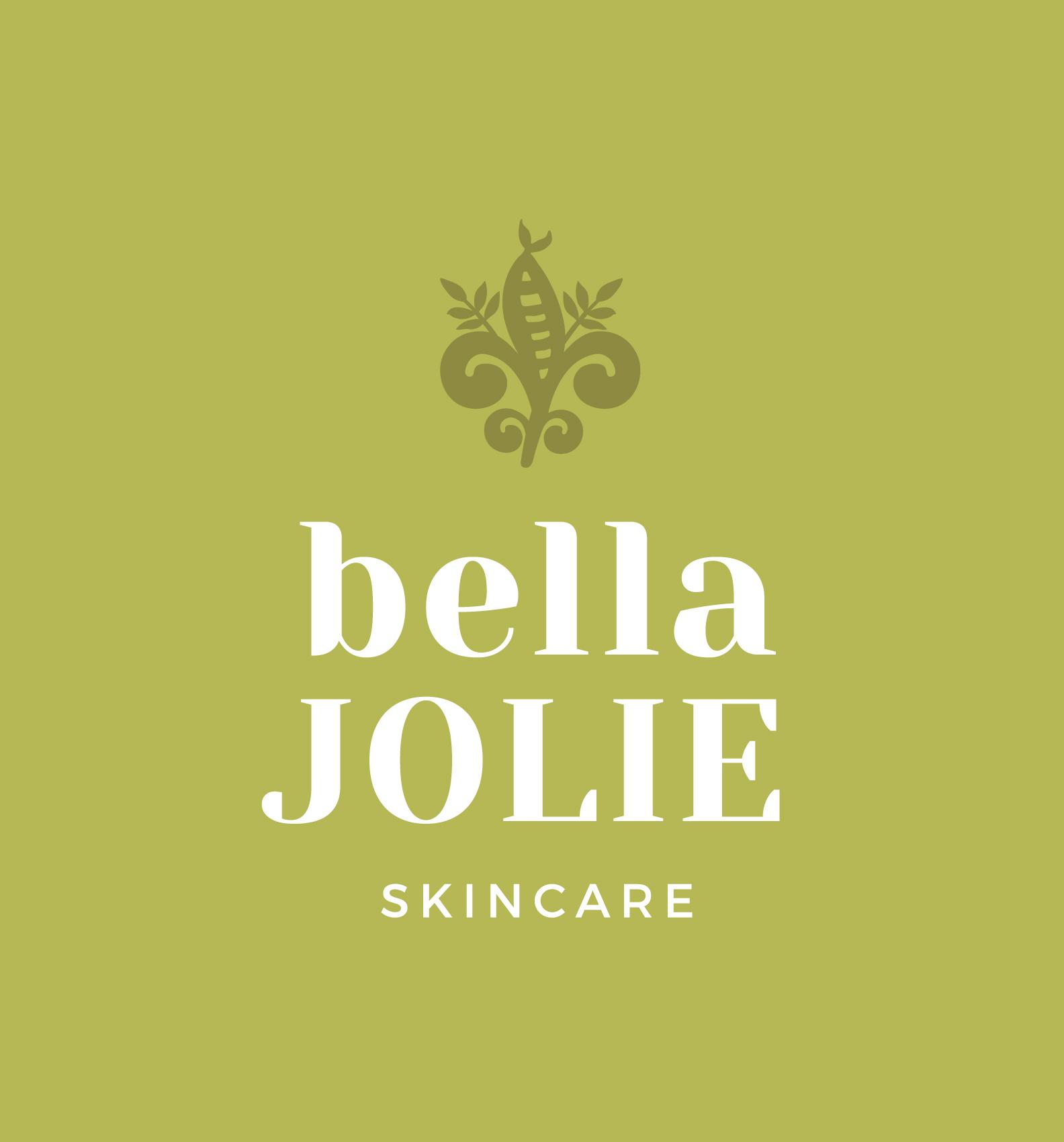 LynseyCreative_BellaJolieSkincare_Portfolio_logo-2.jpg