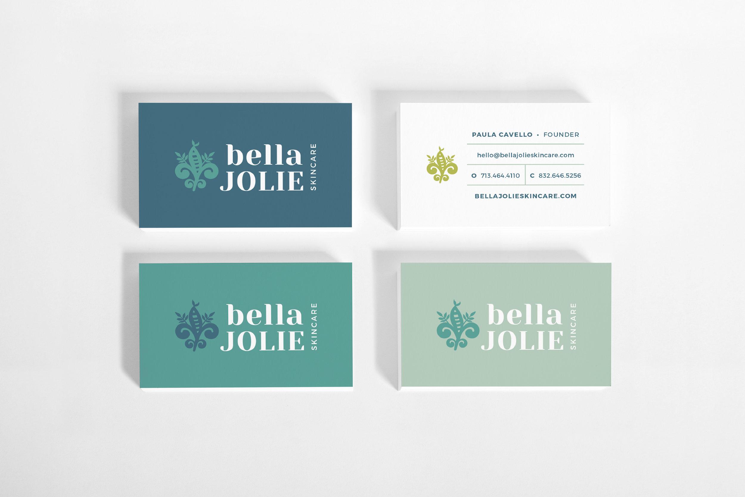 LynseyCreative_BellaJolieSkincare_Portfolio_businesscards.jpg