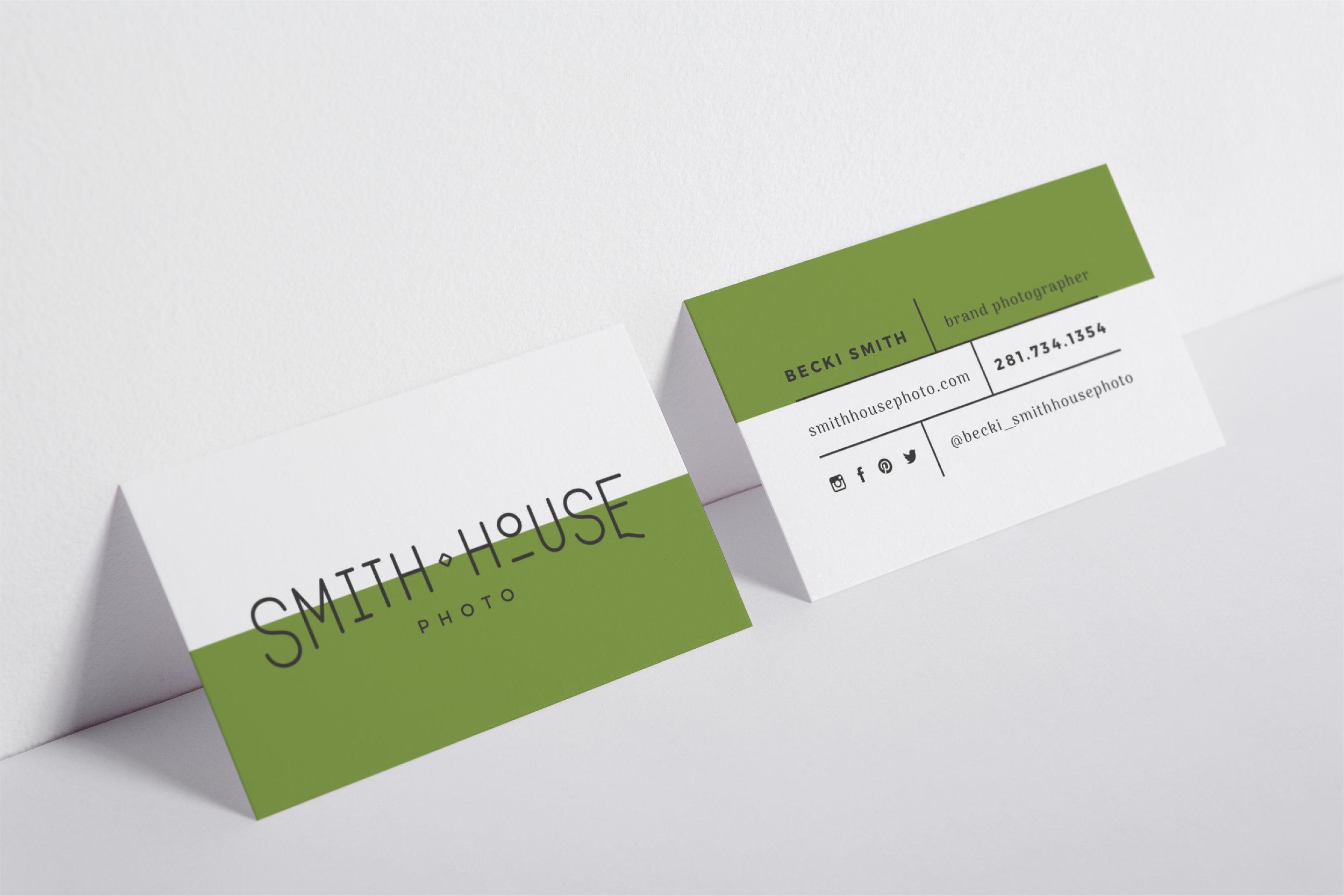 LynseyCreative_SmithHousePhoto_Portfolio_businesscards.jpg