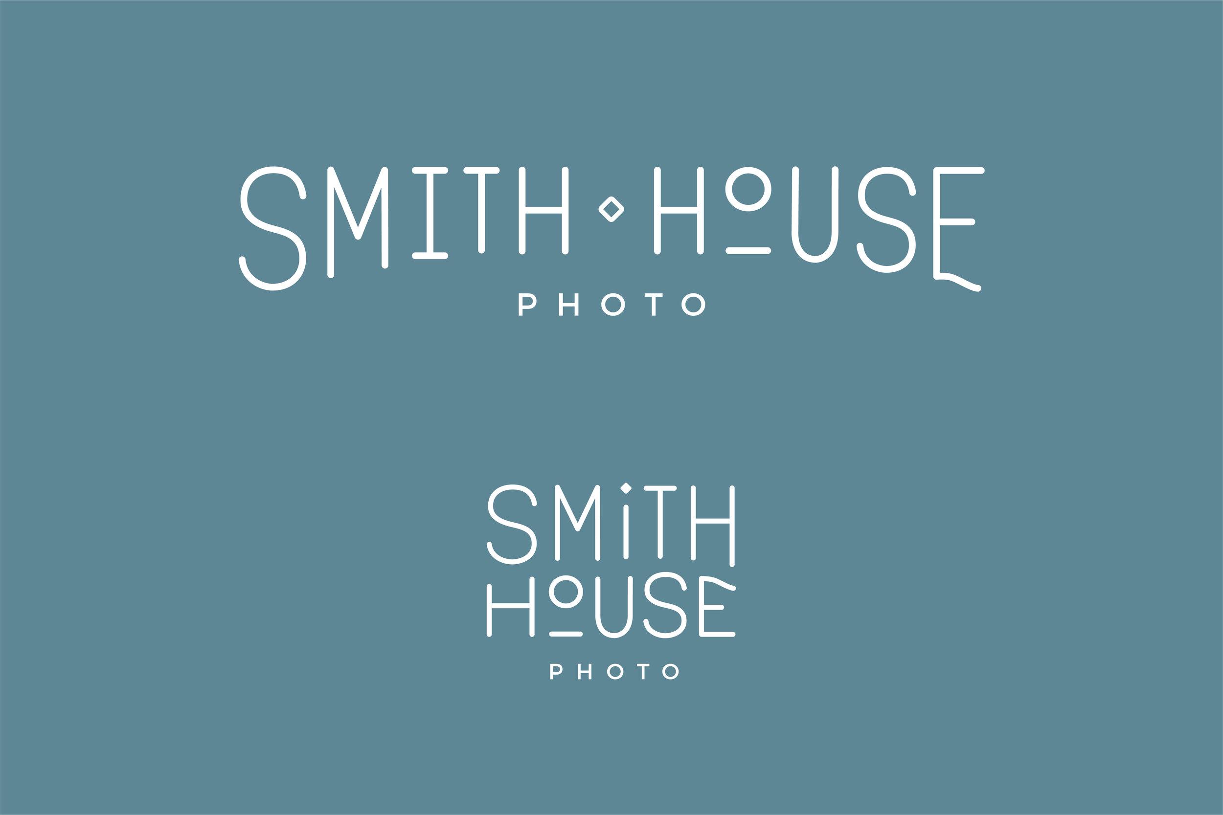 LynseyCreative_SmithHousePhoto_Portfolio_logos.jpg