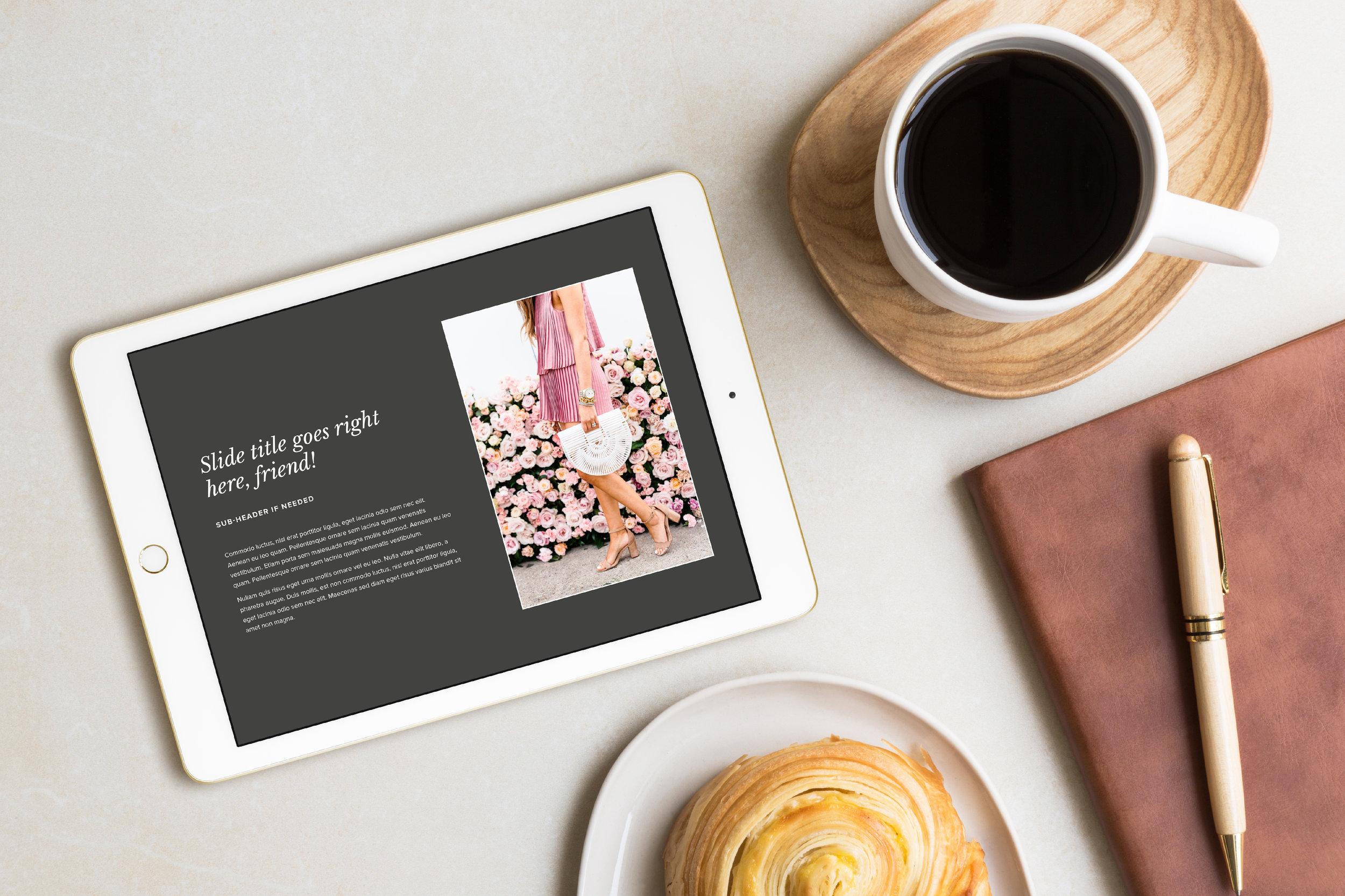 LynseyCreative_SmithHousePhoto_Portfolio_presentationdesign.jpg
