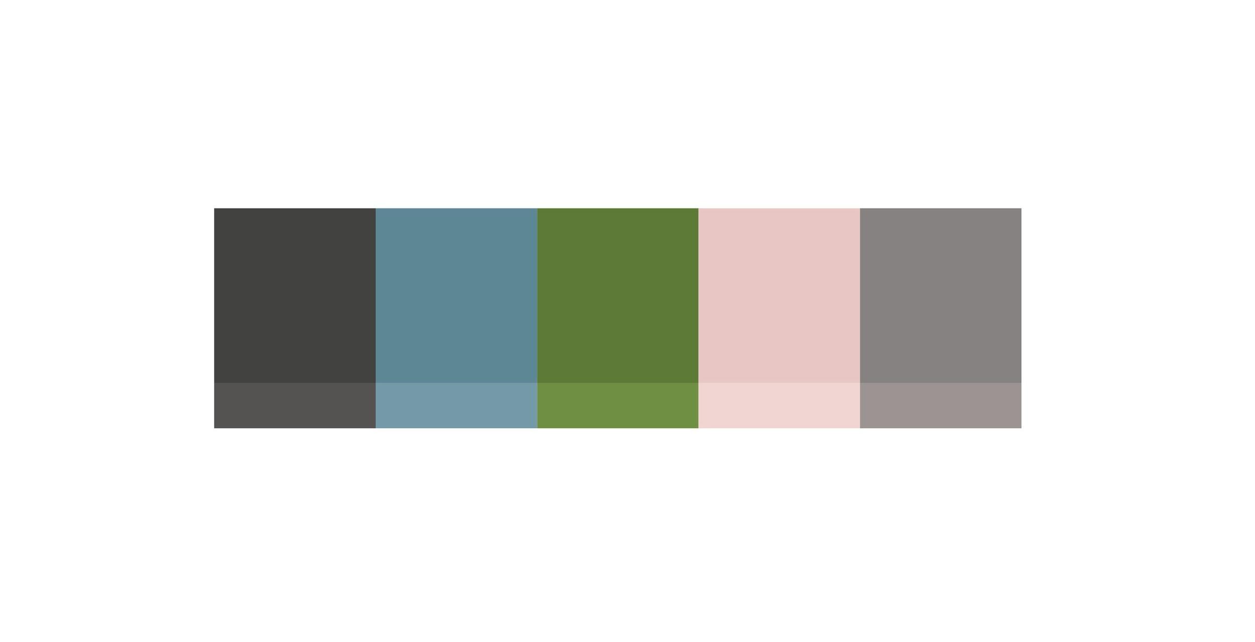 LynseyCreative_SmithHousePhoto_Portfolio_colorpalette.jpg