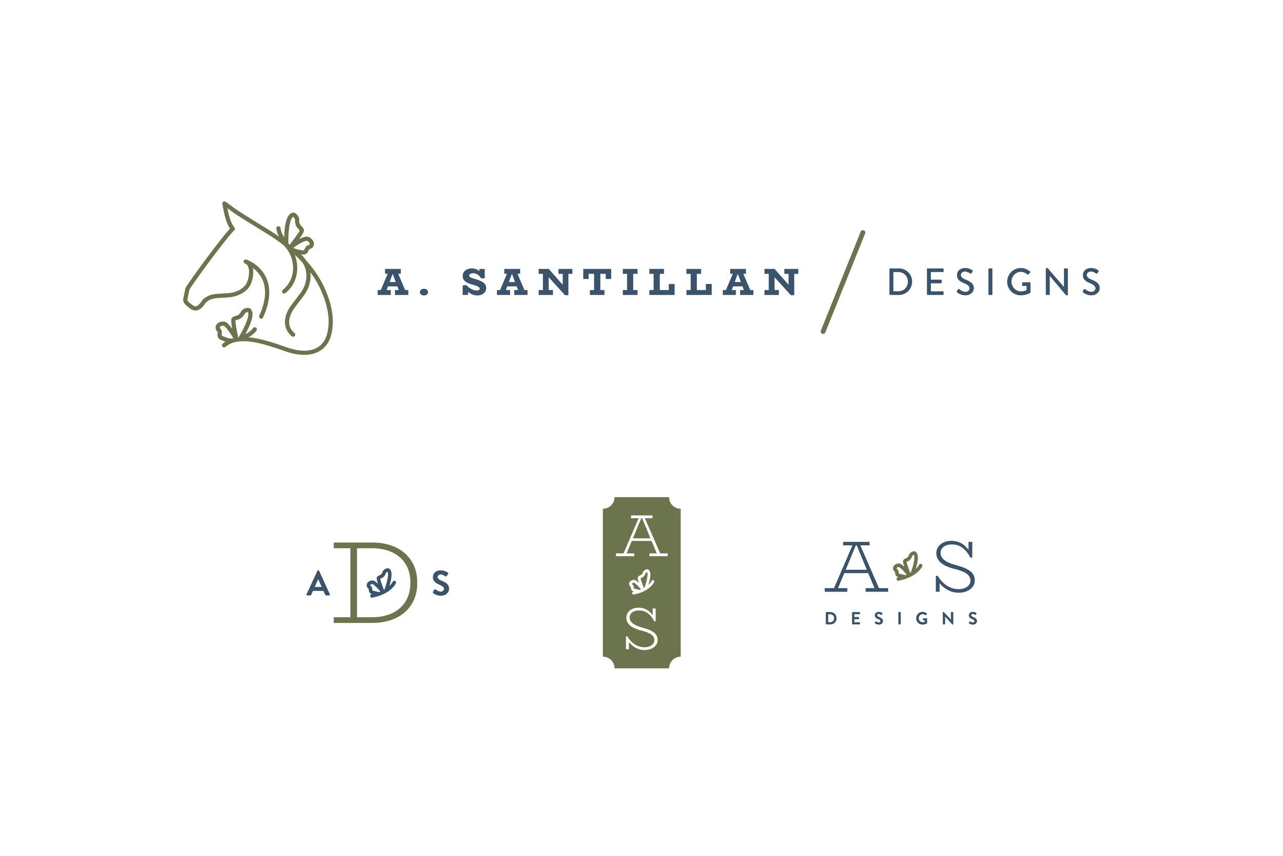 LynseyCreative_ASantillanDesigns_Portfolio_logos.jpg