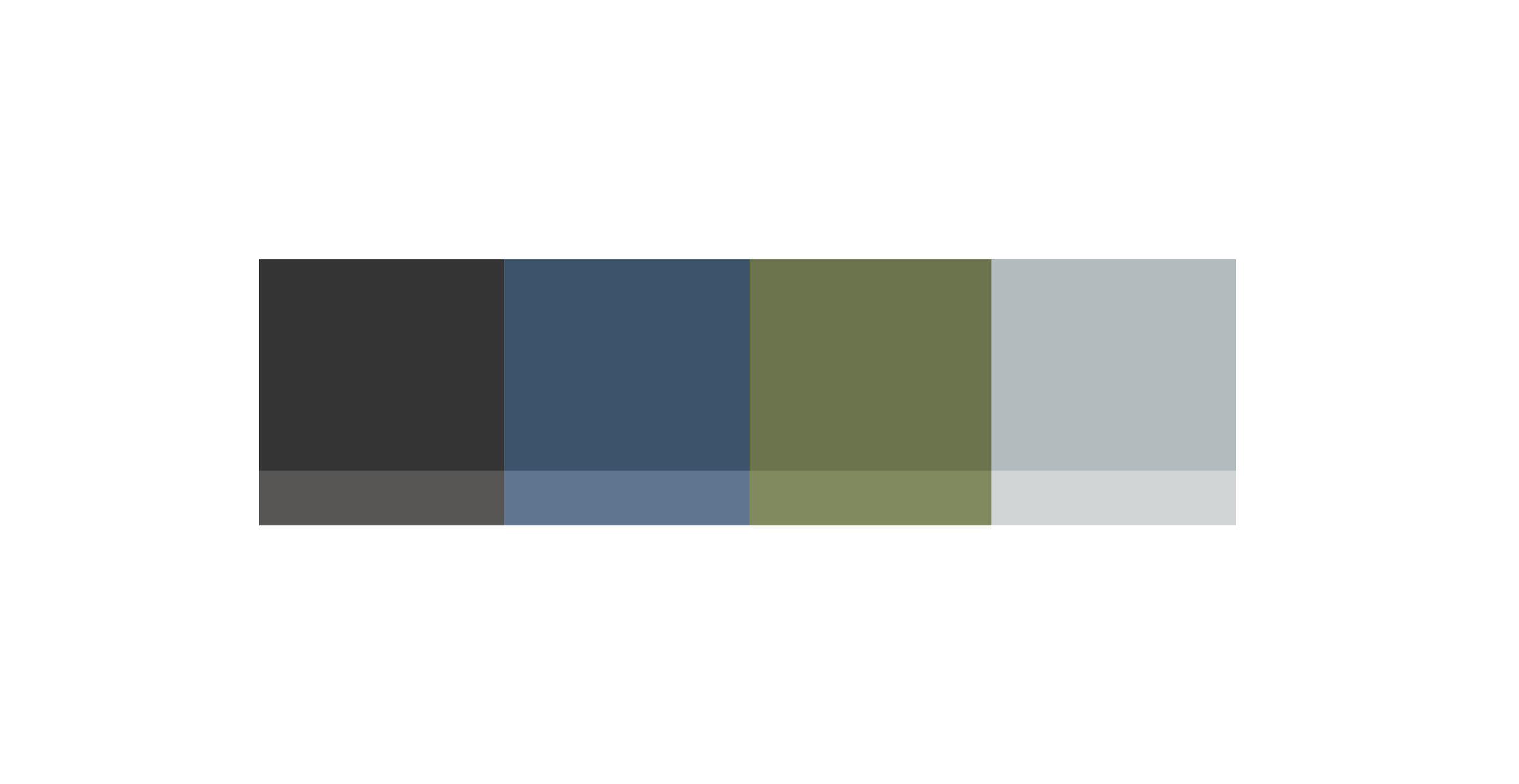 LynseyCreative_ASantillanDesigns_Portfolio_colorpalette.jpg