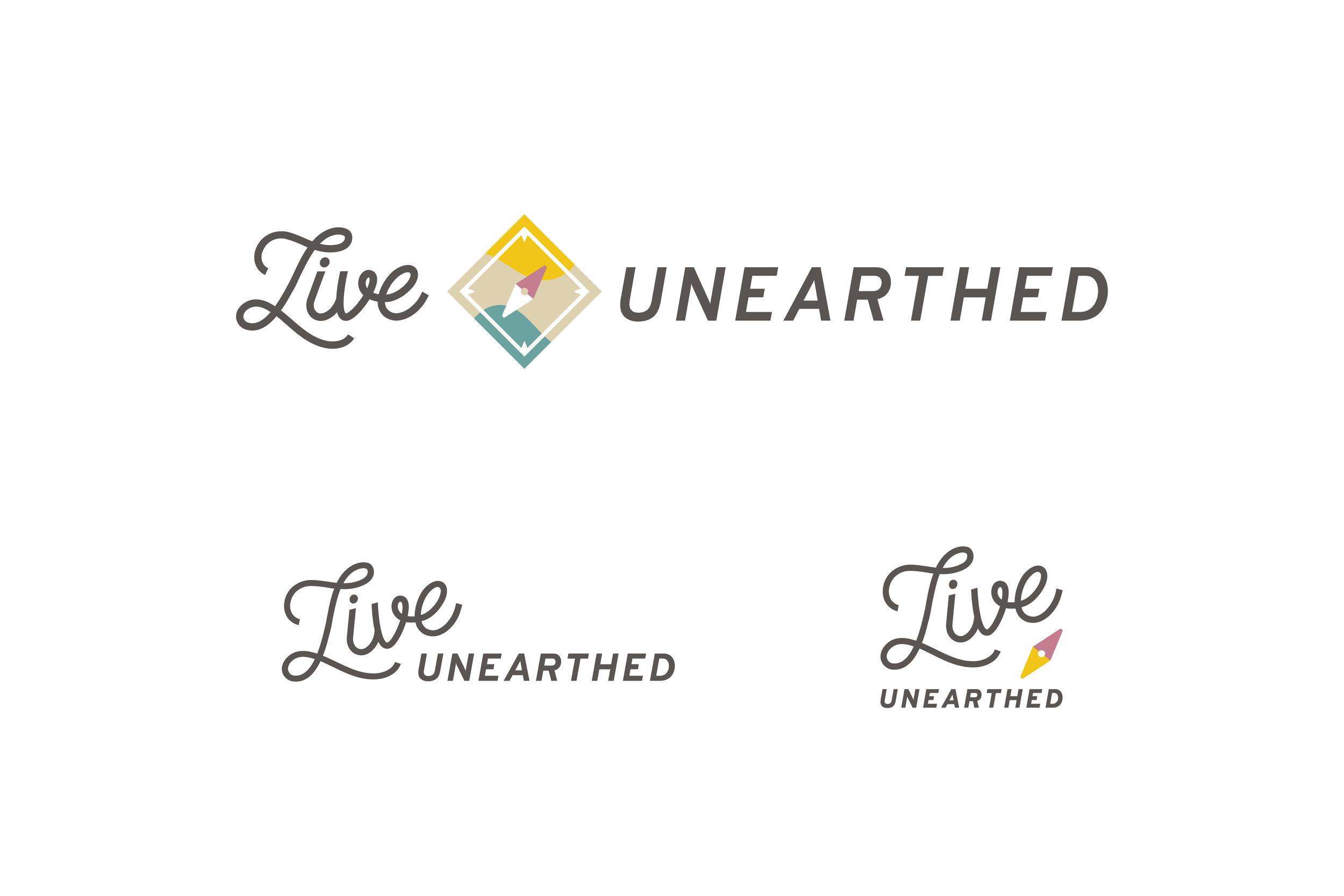 LynseyCreative_LiveUnearthed_Portfolio_logos.jpg