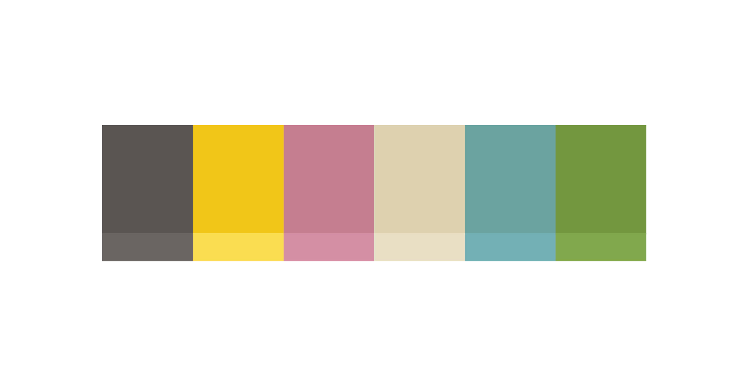 LynseyCreative_LiveUnearthed_Portfolio_colorpalette.jpg