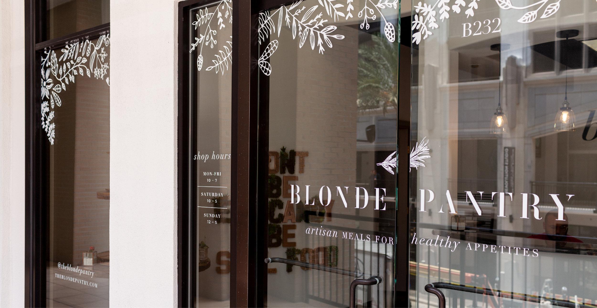 LynseyCreative_BlondePantry_Portfolio_retailsignage.jpg