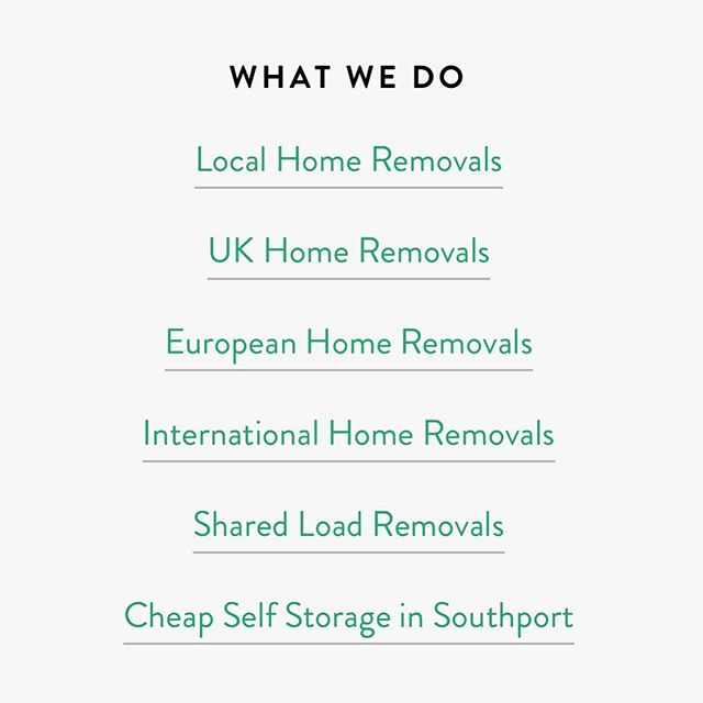Within the areas that we cover, these are the range of services that we offer on the job - we provide a 5-star rating, professional service to get 100% client satisfaction👍🏼🏡📦 #movinghouse #professional #service #professionalservice #removal #remedies #removalremedies #removalscompany #boxes #tape #ormskirk #southport #preston #liverpool #northwest #business #busy #busybusiness #shrinkwrap #bubblewrap