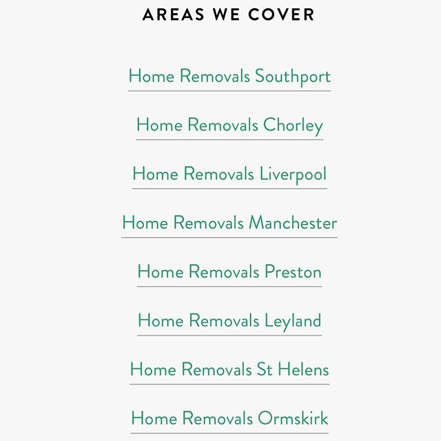 Here at Removal Remedies we cover a wide range of areas, ensuring we give 100% client satisfaction🤞🏼🏡📦 Visit our website at https://removalremedies.co.uk to find out more! #removalremedies #tape #bubblewrap#boxes#moving #houseremovals