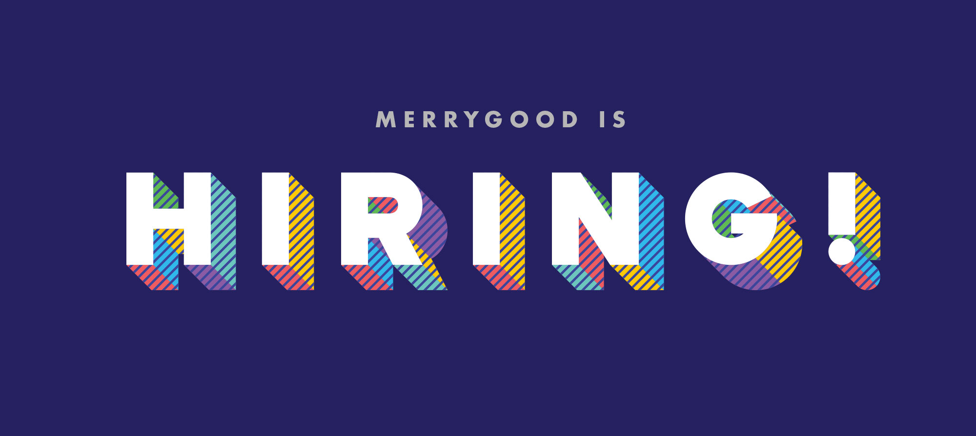 merrygood-hiring-austin-creative.jpg