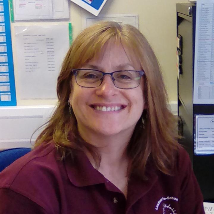 SharonAdministrator & Level 2 Practitioner - Makaton Level 1 & 2SafeguardingLevel 3 Paediatric First Aid
