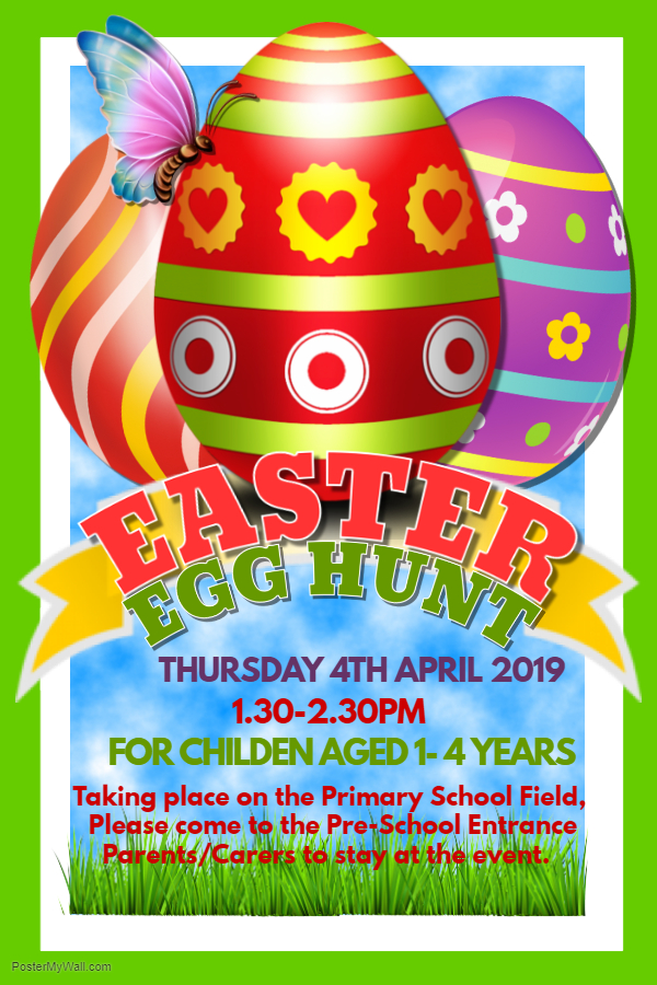 Easter Egg Hunt Poster 2019.jpg