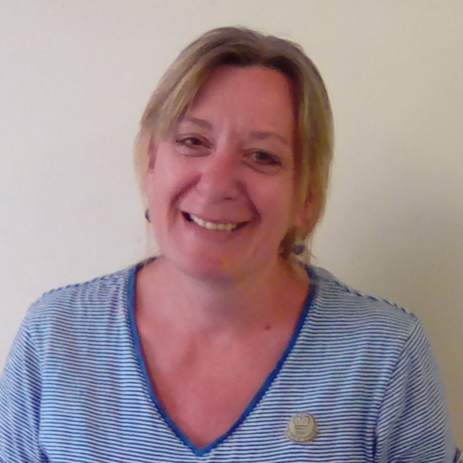 JulieBaby Room Leader - Open University Early Years PracticeNNEBPaediatric First AidPhysical Development/Experiences and Environments 0-24 monthsSafeguarding