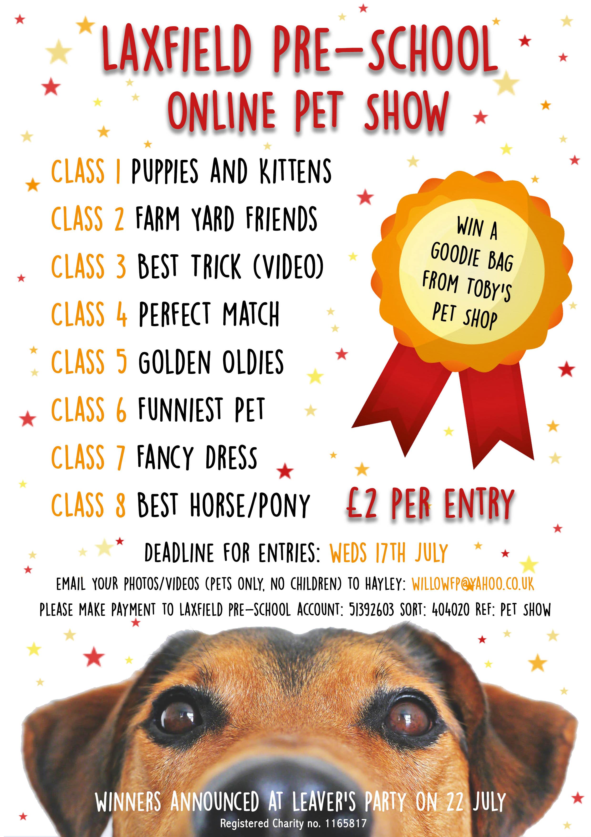 online pet show.jpg