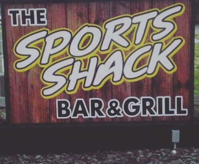 Back to play at the Sports Shack today from 3-6 in Largo, Fl.  #countrymusician #largoflorida #lifeontheroad